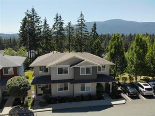 Townhouse for sale in Nanaimo, Diver Lake, 2169 Ridgemont Pl, 850692 | Realtylink.org