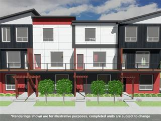 Townhouse for sale in Nanaimo, Central Nanaimo, 1726 Kerrisdale Rd, 850922   Realtylink.org