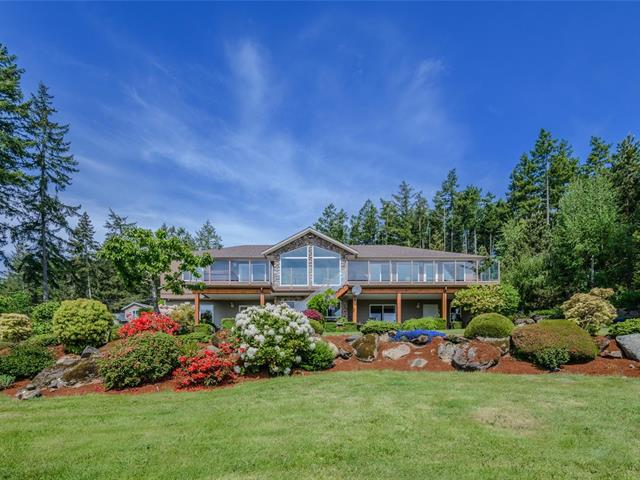 Other Property for sale in Nanaimo, Cedar, 2970&2964 Barnes Rd, 850576 | Realtylink.org