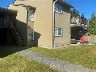 Apartment for sale in Port Hardy, Port Hardy, 9130 Granville St, 850879 | Realtylink.org