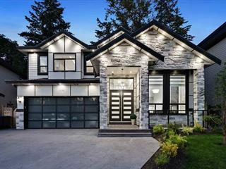 House for sale in Fraser Heights, Surrey, North Surrey, 10016 174a Street, 262501843 | Realtylink.org