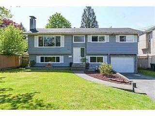House for sale in Lincoln Park PQ, Port Coquitlam, Port Coquitlam, 818 Essex Avenue, 262499742 | Realtylink.org