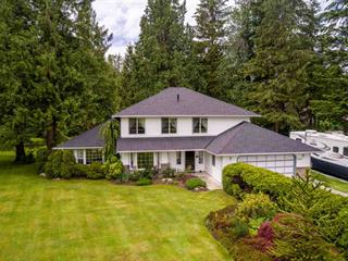 House for sale in Mission BC, Mission, Mission, 8733 Dewdney Trunk Road, 262487101 | Realtylink.org