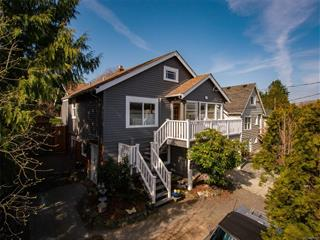 House for sale in Nanaimo, Brechin Hill, 515 Stewart Ave, 850700   Realtylink.org