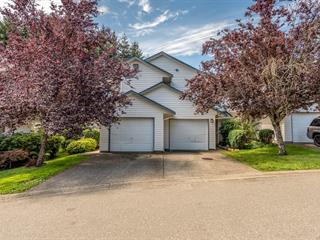 Townhouse for sale in Courtenay, Courtenay East, 2355 Valley View Dr, 851159 | Realtylink.org