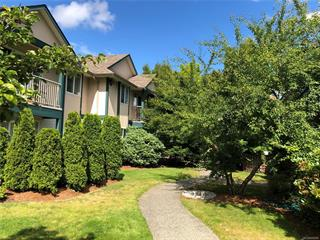 Townhouse for sale in Courtenay, Courtenay City, 851 5th St, 472034 | Realtylink.org