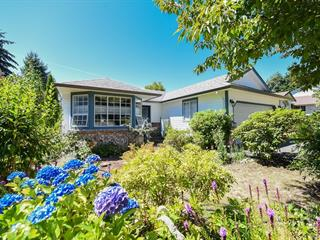 House for sale in Comox, Comox (Town Of), 515 Aspen Rd, 850232 | Realtylink.org