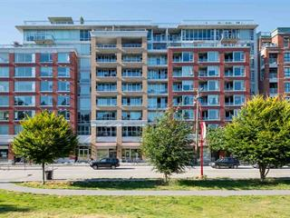 Apartment for sale in Strathcona, Vancouver, Vancouver East, 415 221 Union Street, 262504808 | Realtylink.org