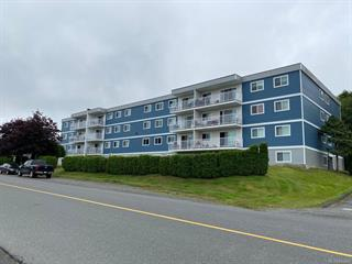 Apartment for sale in Port Hardy, Port Hardy, 7450 Rupert St, 471869 | Realtylink.org