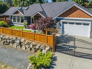 House for sale in Nanoose Bay, Nanoose, 1359 Carmel Pl, 850377 | Realtylink.org