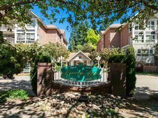 Apartment for sale in Guildford, Surrey, North Surrey, 412 9688 148 Street, 262505305 | Realtylink.org