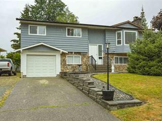 House for sale in Abbotsford East, Abbotsford, Abbotsford, 3520 Latimer Street, 262505165 | Realtylink.org