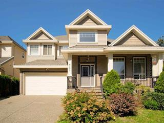 House for sale in Panorama Ridge, Surrey, Surrey, 6257 133 Street, 262497104 | Realtylink.org