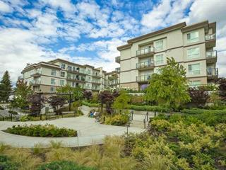 Apartment for sale in Whalley, Surrey, North Surrey, 106 13768 108 Avenue, 262504327 | Realtylink.org