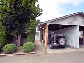 Townhouse for sale in Chilliwack E Young-Yale, Chilliwack, Chilliwack, 49 46689 First Avenue, 262504474   Realtylink.org