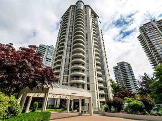 Apartment for sale in Metrotown, Burnaby, Burnaby South, 2006 6188 Patterson Avenue, 262504436 | Realtylink.org