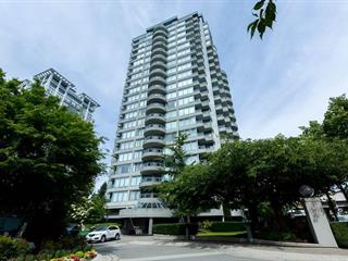 Apartment for sale in Whalley, Surrey, North Surrey, 801 13383 108 Avenue, 262504119 | Realtylink.org