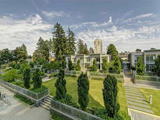 Apartment for sale in Metrotown, Burnaby, Burnaby South, 301 6588 Nelson Avenue, 262504191   Realtylink.org
