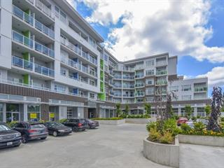 Apartment for sale in Annieville, Delta, N. Delta, 320 9015 120 Street, 262500683 | Realtylink.org