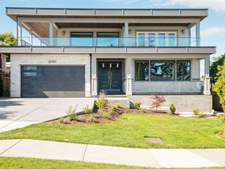House for sale in White Rock, South Surrey White Rock, 15767 Roper Avenue, 262504893 | Realtylink.org