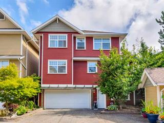Townhouse for sale in Steveston South, Richmond, Richmond, 11 13400 Princess Street, 262504698 | Realtylink.org