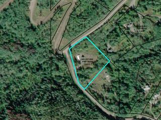 Lot for sale in Smithers - Rural, Smithers, Smithers And Area, 2130 Ptarmigan Road, 262504902 | Realtylink.org