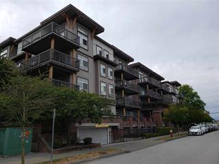 Apartment for sale in McLennan North, Richmond, Richmond, 120 6033 Katsura Street, 262506694 | Realtylink.org