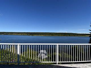 House for sale in Horse Lake, 100 Mile House, 100 Mile House, 6635 Horse Lake Road, 262506895 | Realtylink.org