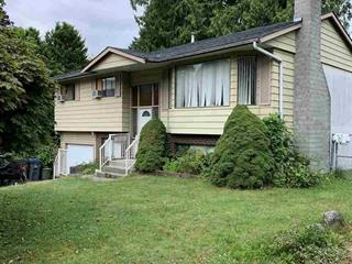 House for sale in Bear Creek Green Timbers, Surrey, Surrey, 14843 Delwood Place, 262506826 | Realtylink.org