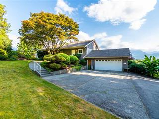 House for sale in Little Mountain, Chilliwack, Chilliwack, 9985 Kenswood Drive, 262507506 | Realtylink.org