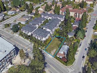 Lot for sale in Whalley, Surrey, North Surrey, 13259 Old Yale Road, 262506697 | Realtylink.org
