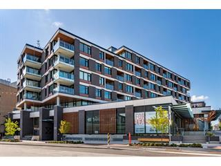 Apartment for sale in Mount Pleasant VE, Vancouver, Vancouver East, 406 210 E 5th Avenue, 262507894 | Realtylink.org