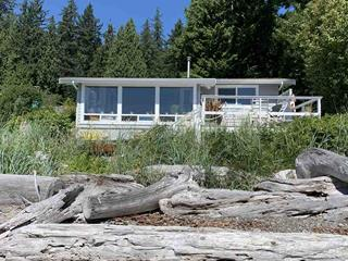 House for sale in Gibsons & Area, Gibsons, Sunshine Coast, 1314 Burns Road, 262503611   Realtylink.org