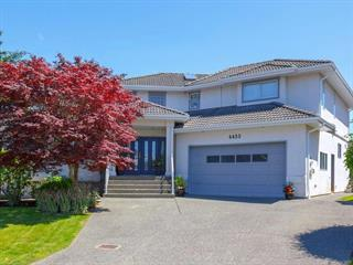 House for sale in Victoria, Er Boards, 4455 , 470907 | Realtylink.org