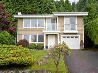 House for sale in Glenmore, West Vancouver, West Vancouver, 83 Glenmore Drive, 262506760 | Realtylink.org