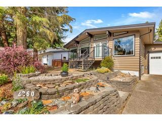 House for sale in Central Abbotsford, Abbotsford, Abbotsford, 2260 Sentinel Drive, 262506658 | Realtylink.org