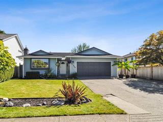 House for sale in Walnut Grove, Langley, Langley, 21206 92 Avenue, 262505452 | Realtylink.org