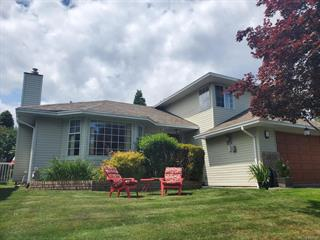 House for sale in Campbell River, Willow Point, 2670 Keats Ave, 469291 | Realtylink.org