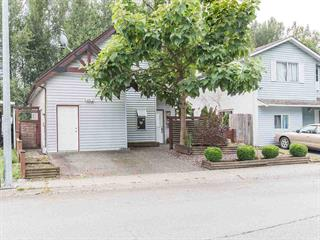 House for sale in Chilliwack W Young-Well, Chilliwack, Chilliwack, 45316 Creekside Drive, 262507456 | Realtylink.org