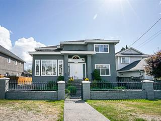 House for sale in East Burnaby, Burnaby, Burnaby East, 7744 18th Avenue, 262479570   Realtylink.org