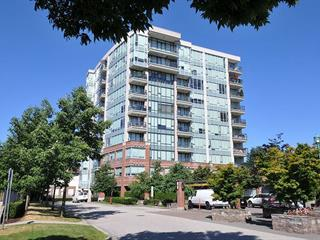 Apartment for sale in Central Meadows, Pitt Meadows, Pitt Meadows, 303 12079 Harris Road, 262503172   Realtylink.org