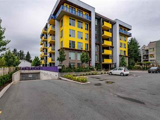 Apartment for sale in Central Abbotsford, Abbotsford, Abbotsford, 503 2555 Ware Street, 262501804 | Realtylink.org