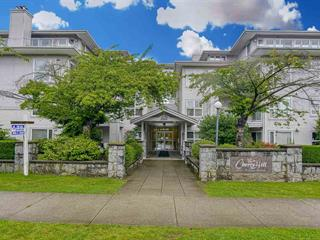 Apartment for sale in Collingwood VE, Vancouver, Vancouver East, 103 2965 Horley Street, 262492564 | Realtylink.org