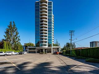 Apartment for sale in Abbotsford West, Abbotsford, Abbotsford, 701 32330 South Fraser Way, 262504177 | Realtylink.org