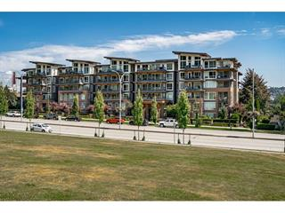 Apartment for sale in Downtown NW, New Westminster, New Westminster, 311 500 Royal Avenue, 262507172 | Realtylink.org
