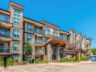 Apartment for sale in Abbotsford West, Abbotsford, Abbotsford, 214 30515 Cardinal Avenue, 262502386 | Realtylink.org
