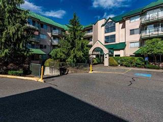 Apartment for sale in Abbotsford West, Abbotsford, Abbotsford, 207 2962 Trethewey Street, 262497013 | Realtylink.org