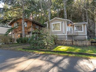 House for sale in Comox, Comox (Town Of), 1517 Kye Bay Rd, 466977 | Realtylink.org