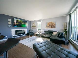 Apartment for sale in West Central, Maple Ridge, Maple Ridge, 303 11980 222 Street, 262507223 | Realtylink.org