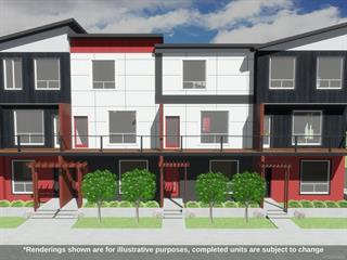 Townhouse for sale in Nanaimo, Central Nanaimo, 1726 Kerrisdale Rd, 471183   Realtylink.org
